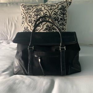 Ellen Tracey Travel Bag
